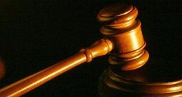Court upholds Phoenix law over same-sex wedding invitations