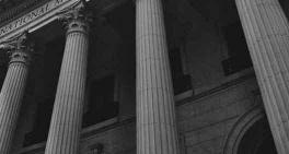 US Supreme Court ruling in union dues impacts case in Oregon